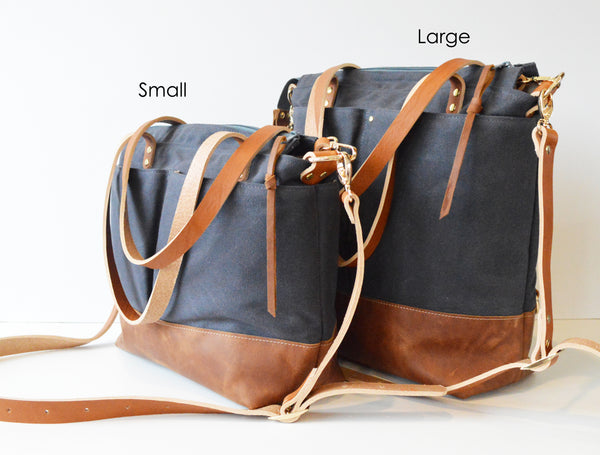 Grey and toffee bag new 6.jpg