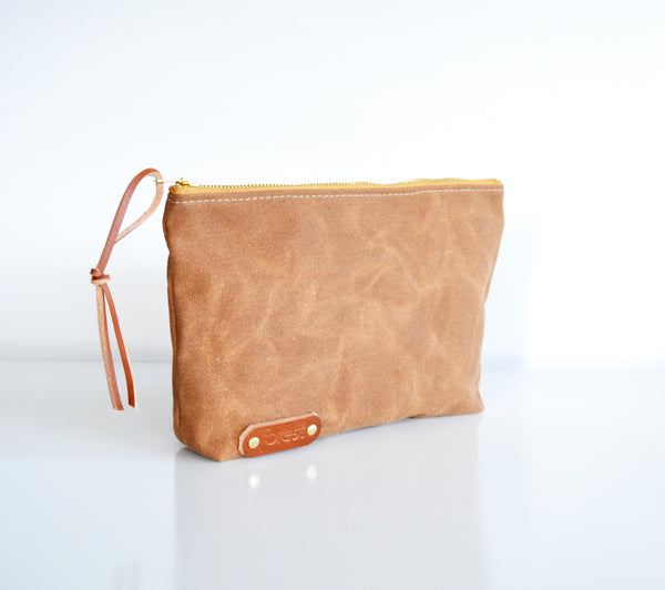 Waxed canvas pouch 6.jpg