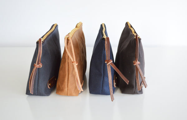 Waxed canvas pouch 2.jpg