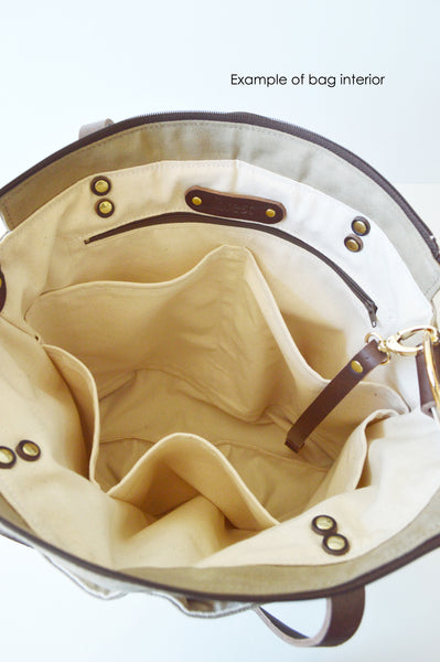 Example of Bag interior.jpg