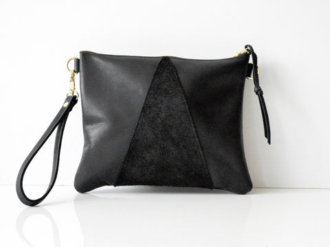 Triangle clutch black 4_edited.jpg
