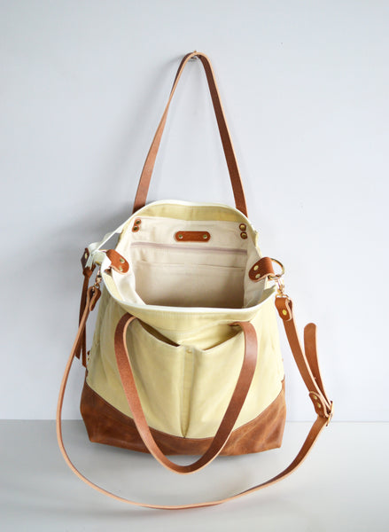 Sand and toffee diaper bag 3.jpg