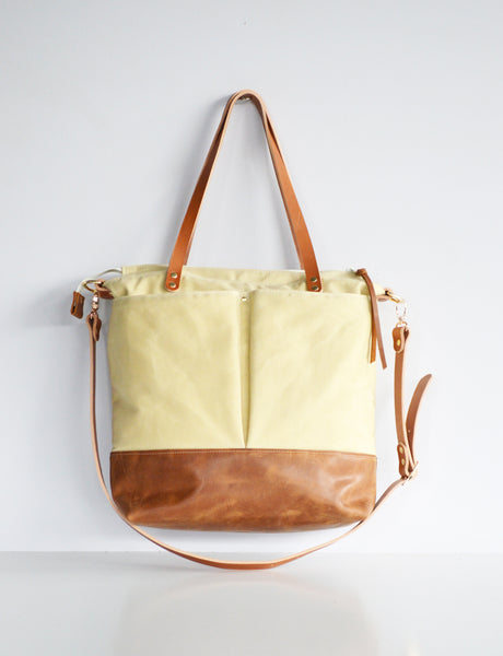 Sand and toffee diaper bag 1.jpg