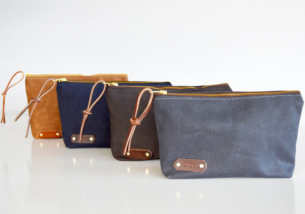 Waxed canvas pouch 1.jpg