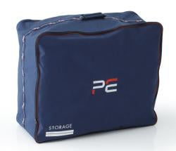 Premier Equine Storage Bag - Large