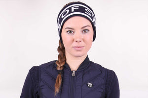 PS of Sweden Headband FINAL SALE