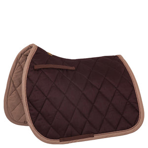 BR 'Event' Saddle Pad - AP