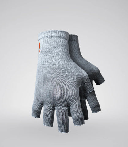 Incrediwear Canada Fingerless Circulation Gloves