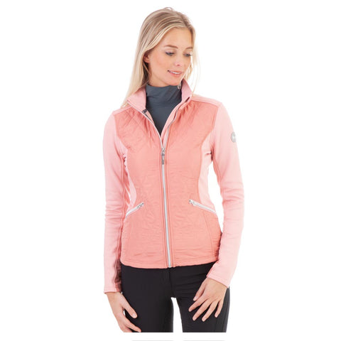 Anky Technostretch Jacket - Ladies
