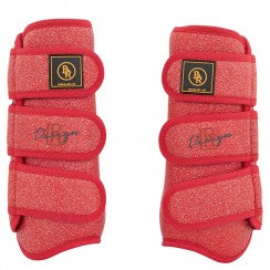 BR 'Ambiance' Pro Max Tendon Boots