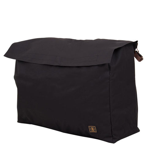 BR Stable Storage Bag