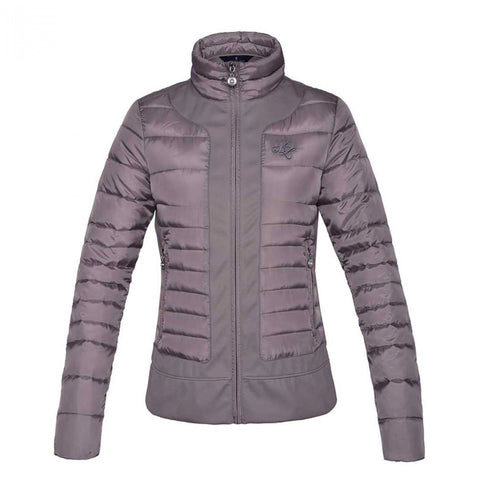 Kingsland KLjacklyn Quilted Jacket