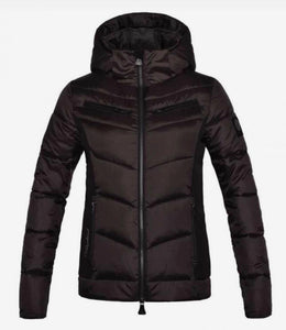 Kingsland KLnewnakina Winter Jacket