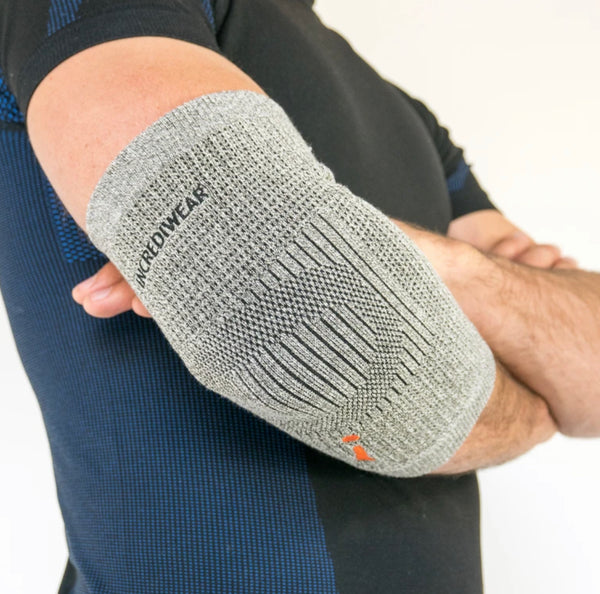 Incrediwear Canada Elbow Sleeve