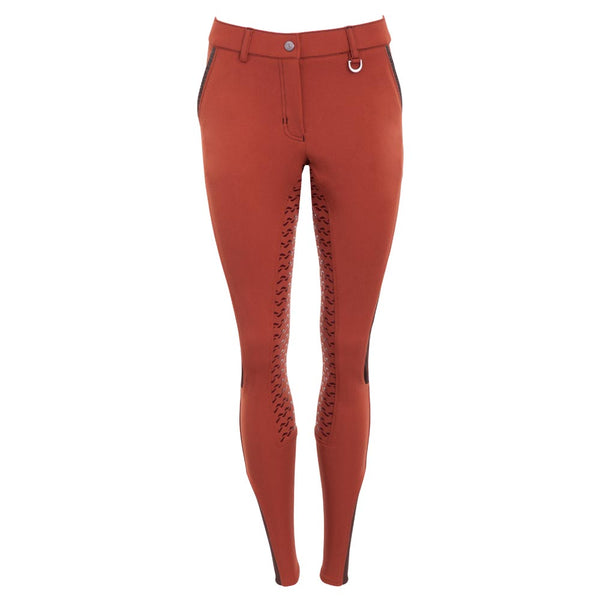 BR 'Ophelia' Breeches - Ladies