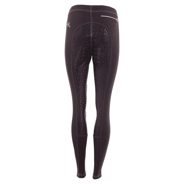 BR 'Oberon' treggings - Ladies