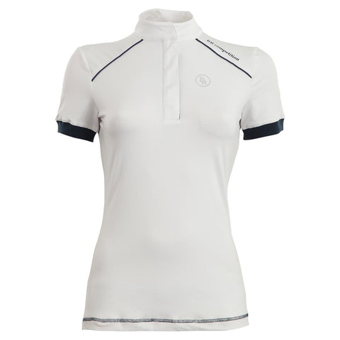BR Competition Polo Shirt - Ladies