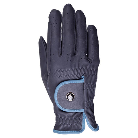 BR 'Congo' All Weather Pro Gloves