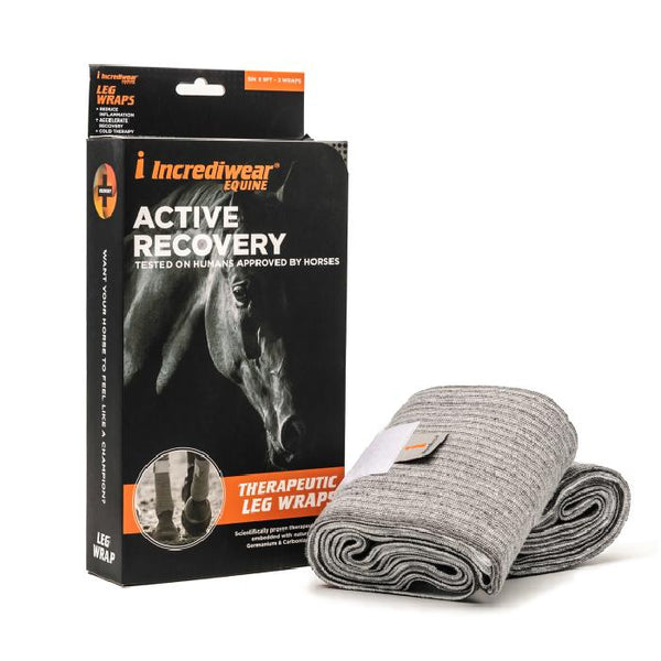 Incrediwear Circulation Exercise Bandages