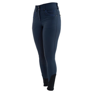 Anky 'Legacy' Breeches - Ladies