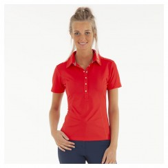 Anky Essential Polo - Ladies