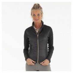 Anky 'Fashion' Jacket - Ladies
