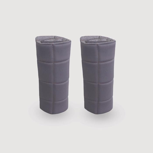 Incrediwear Circulation Standing Wraps