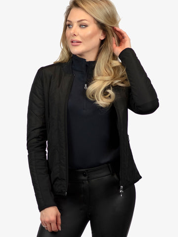 PS of Sweden 'Isabella' Lightweight Jacket