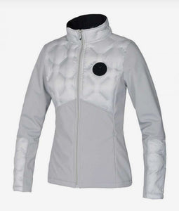 Kingsland KLLuna Jacket