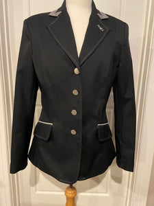 Anky Fancy Riding Jacket