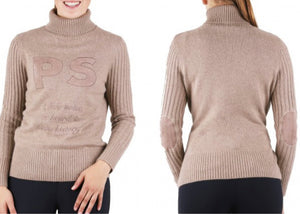 PS of Sweden 'Diana' Sweater