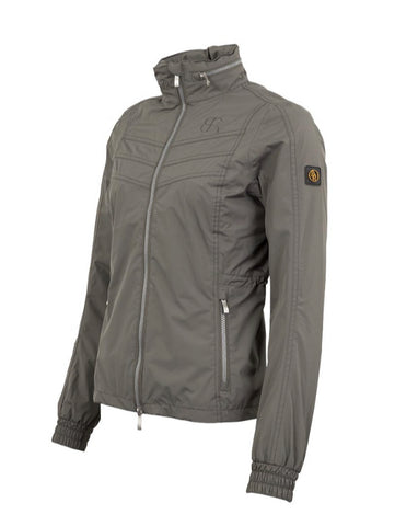 BR 'Romy' Waterproof Jacket
