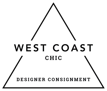 West Coast Chic