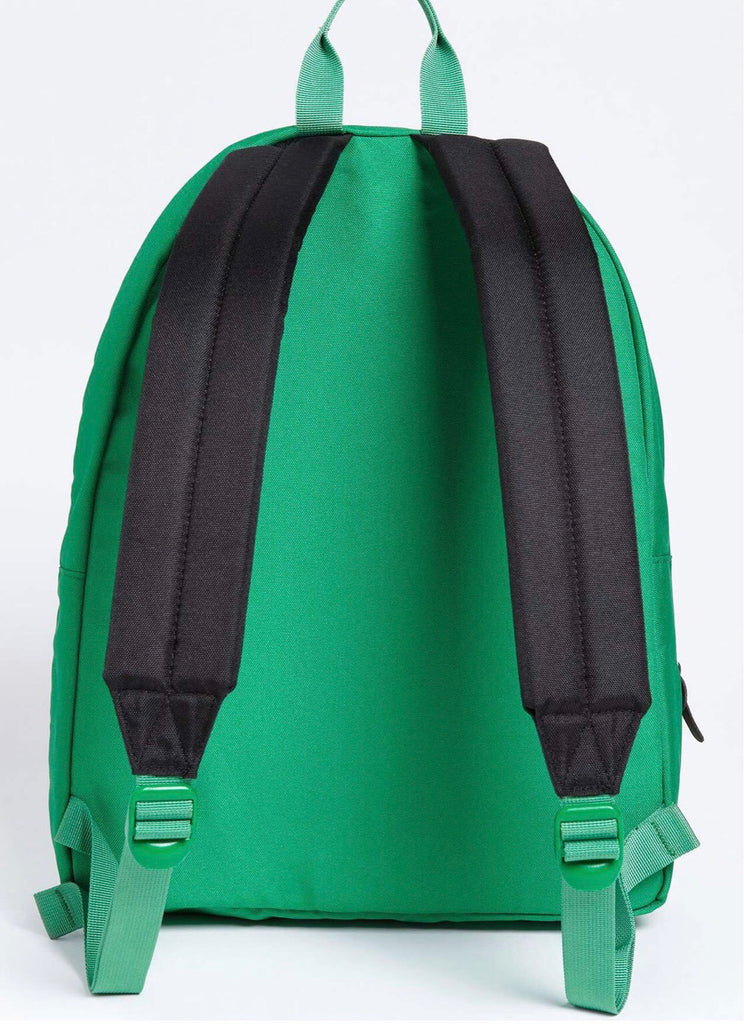 Lacoste green backpack handbags Lacoste