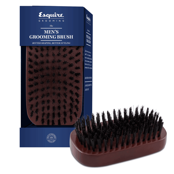3df181c8e992 Esquire Grooming The Men's Grooming Brush