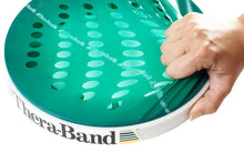 TheraBand™ Progressive Hand Trainer