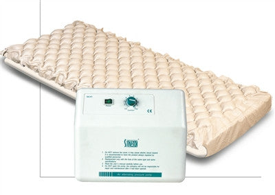 Anti-Bedsore Alternating Air Mattress
