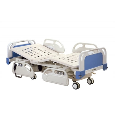 DA-3 Three Function Electric Hospital Bed