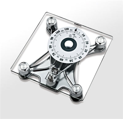 DMBS Deluxe Mechanical Bathroom Scale