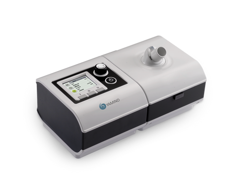 DM18 Automatic positive airway pressure ( APAP ) Machine