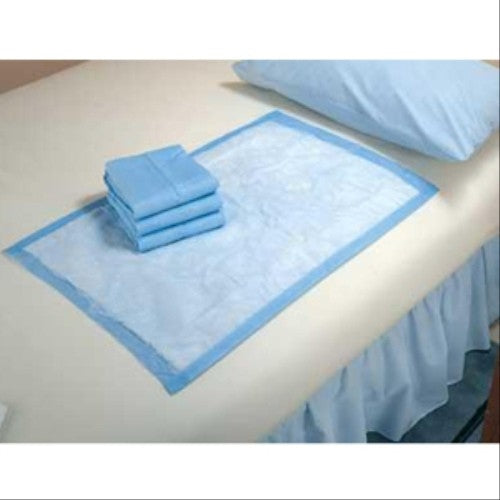 EJUP Elder joy Underpads 60X90 mm