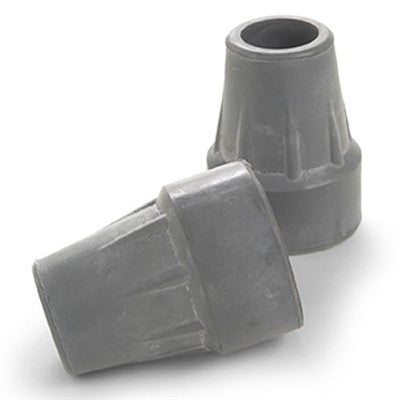 F5 Crutches Rubber Tips