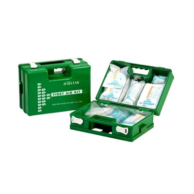 FAK018 Office First Aid Kit