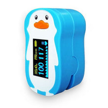 FS20P Pediatric Pulse Oximeter