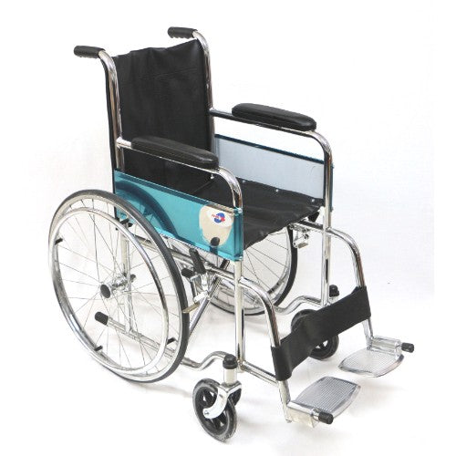 80236 Pediatric Wheelchair
