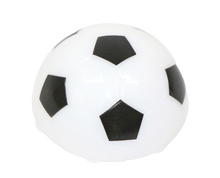 Soccer Shaped Medicine Box