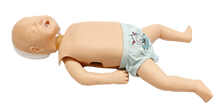 XC416 Infant CPR Training Manikin