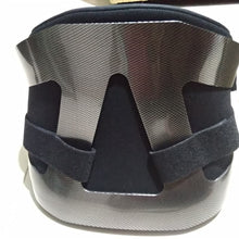 OH527 LSO Brace (Lumbar Sacral Orthosis)