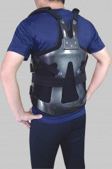 OH528 TLSO Brace (Thoracic Lumbar Sacral Orthosis)