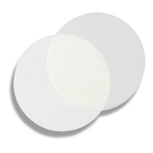P231 Diaphragm for Stethoscope